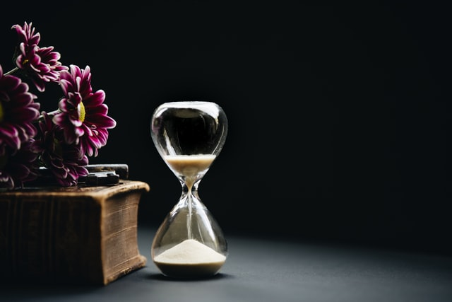 The Timer: A Simple Tool for Complex Challenges